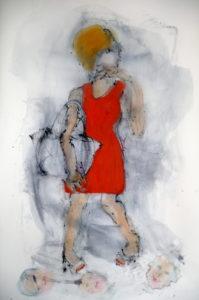Girl'ness by Caroline Truss