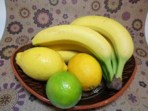 Photograph Fruit by Sally van der Westhuizen