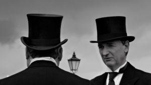 HATS by Photony