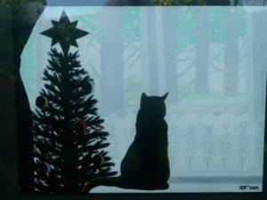 Christmas 2009 by Jason Andrews
