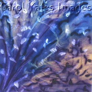 paintings_019c by Carol Yates