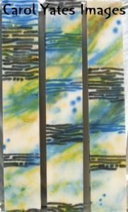 paintings_072c by Carol Yates