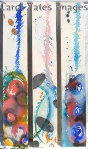 paintings_076c by Carol Yates