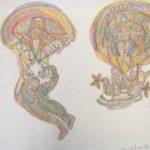 24276 || 1923 || Parachutes ||  || 0
