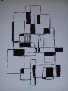Pattern by Macktee