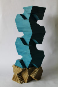 paul_morley_ceramic_stairs_on_concrete_300dpi by Paul Morley