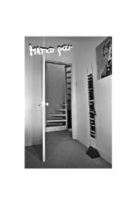 My Bedroom by Paul Gillmore