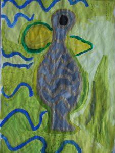 Phoenix in Water by Jenny Lewis