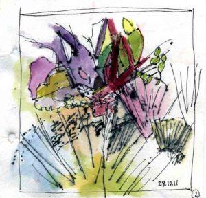 Snelsmore Common #2 by Debbz