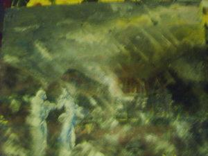 The Sorrowful Musings of the Pooka. by Charredarmour.com