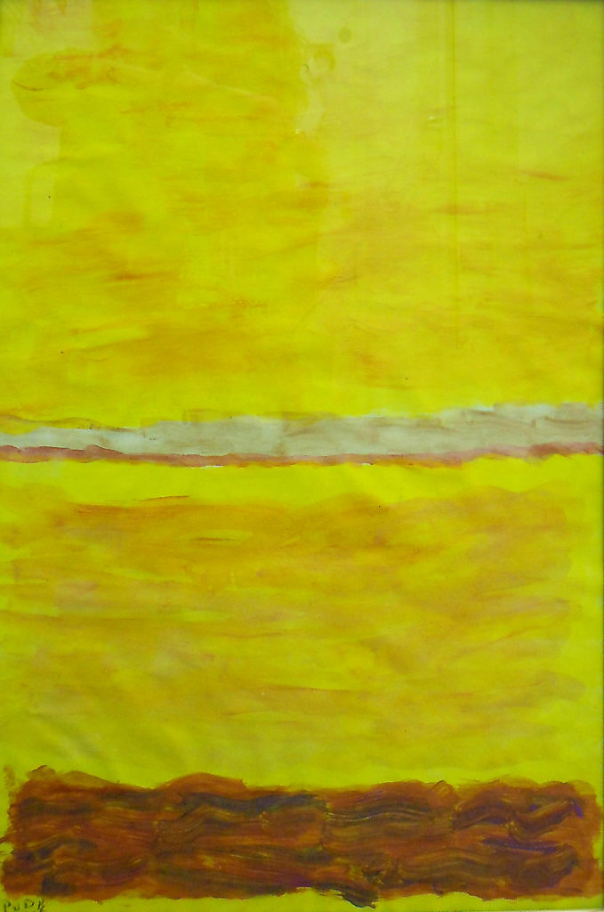 37366 || 5635 || Yellow || NULL || 4332