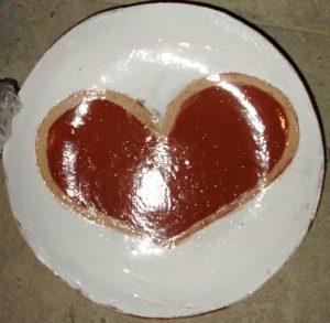 Pot of Love by Sammiie