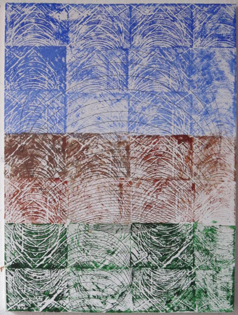 8287 || 1797 || Print paint 1 || £400 || 3735