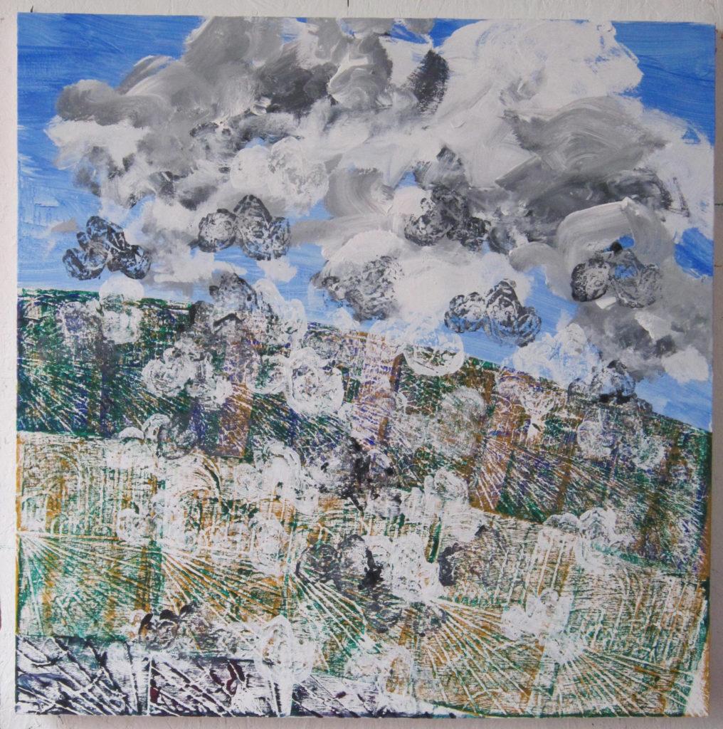 8288 || 1797 || Print paint 2 || £500 || 3735