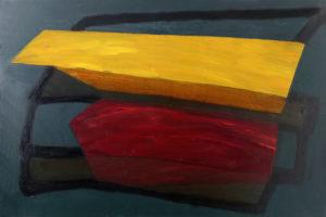 Pudsham by Gavin Blench