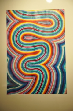 4879    1801    Rainbow Inside of Me    If you intend to put this work up for sale    NULL