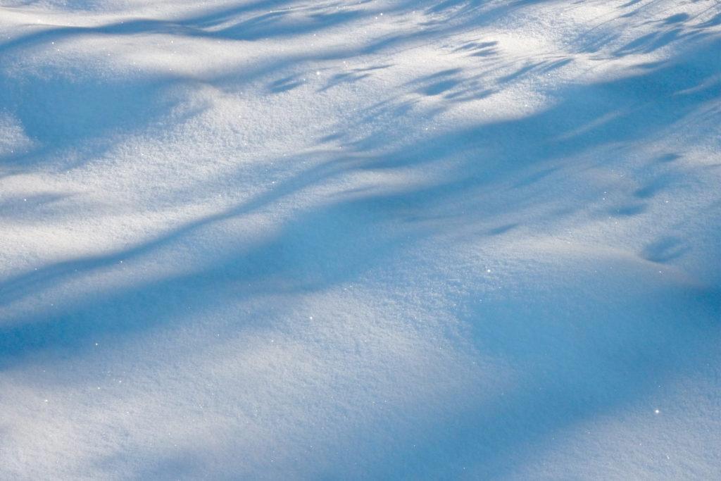 16768 || 1966 || Snow Dance IV || £40 || 4120