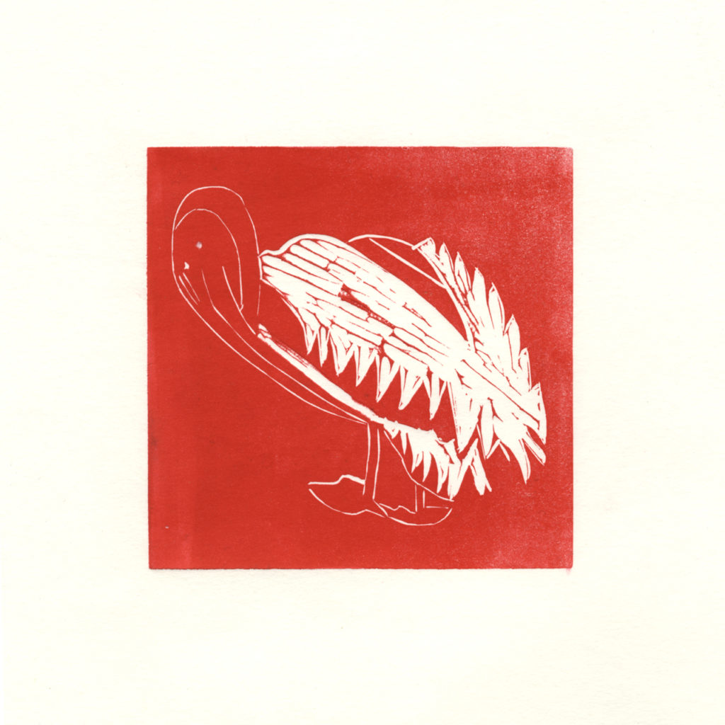 10549 || 2366 || Red Pelican || If you intend to put this work up for sale || NULL