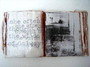 redbrick_show_chris_o__leary_ by Chris O'Leary