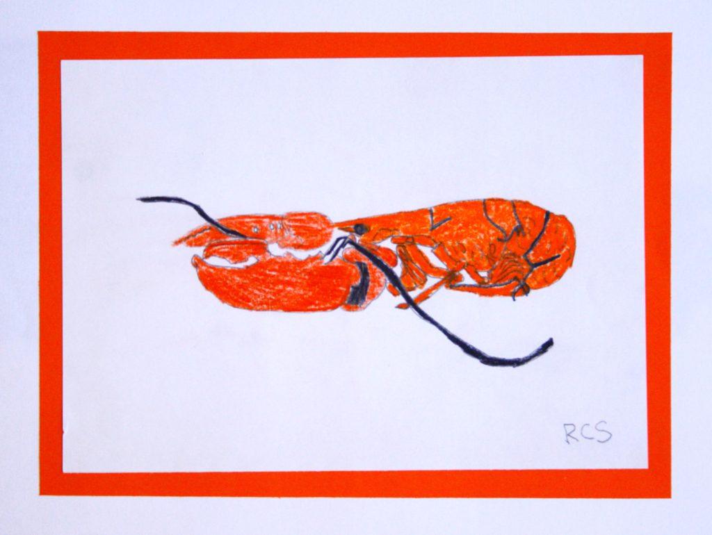 7931 || 2286 || Lobster || NFS || NULL