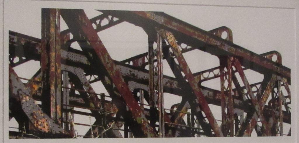 39175 || 5067 || Rusted Bridge || NULL || 7627