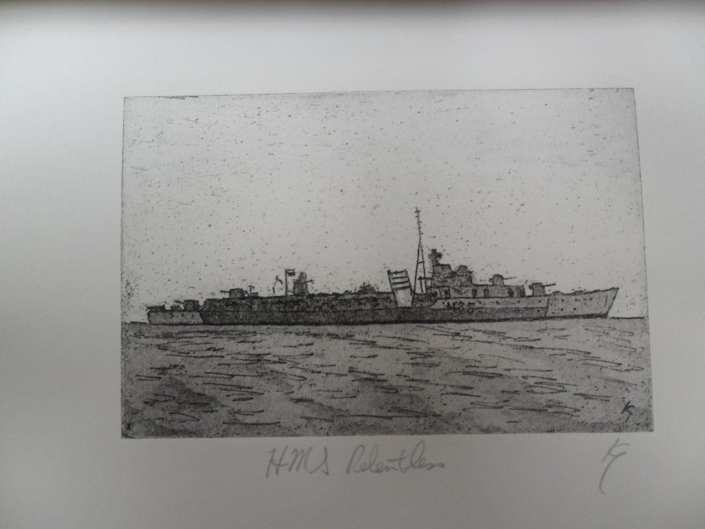 8268    2328    HMS Relentless        NULL