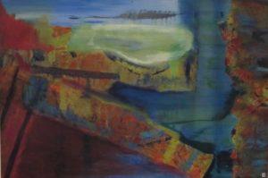 sari_fall_may_2012_004 by Anita K