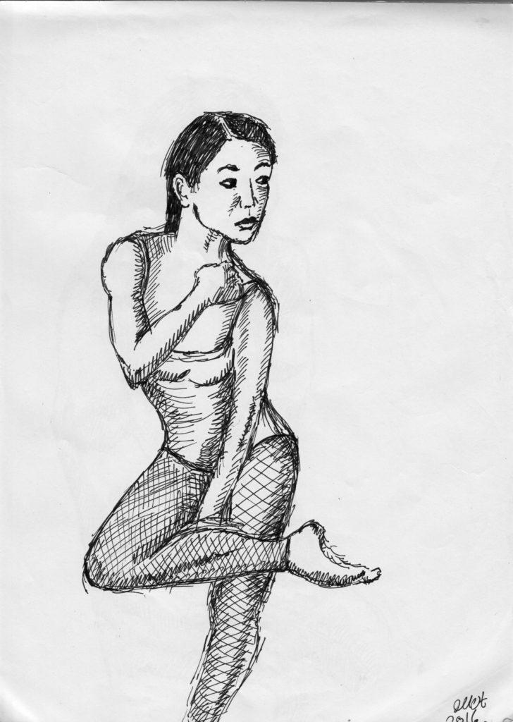 34210 || 2950 || Dancer || NULL || 4332
