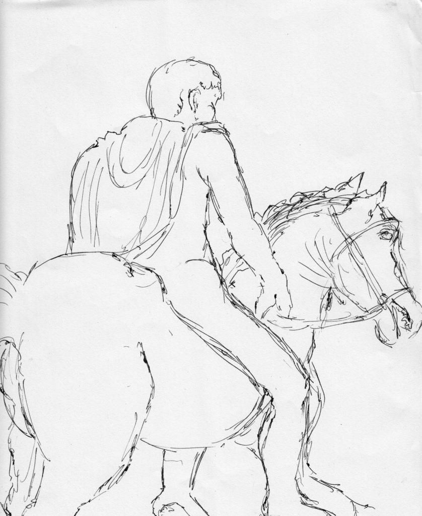 34200 || 2950 || roman youth on horseback 3 || NULL || 4332