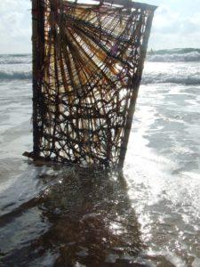 sea_weavinga by Ann Hardcastle