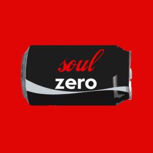 Soul Zero by Dolly Sen
