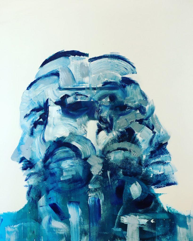36378 || 4871 || Self-Portrait || NULL || 7447