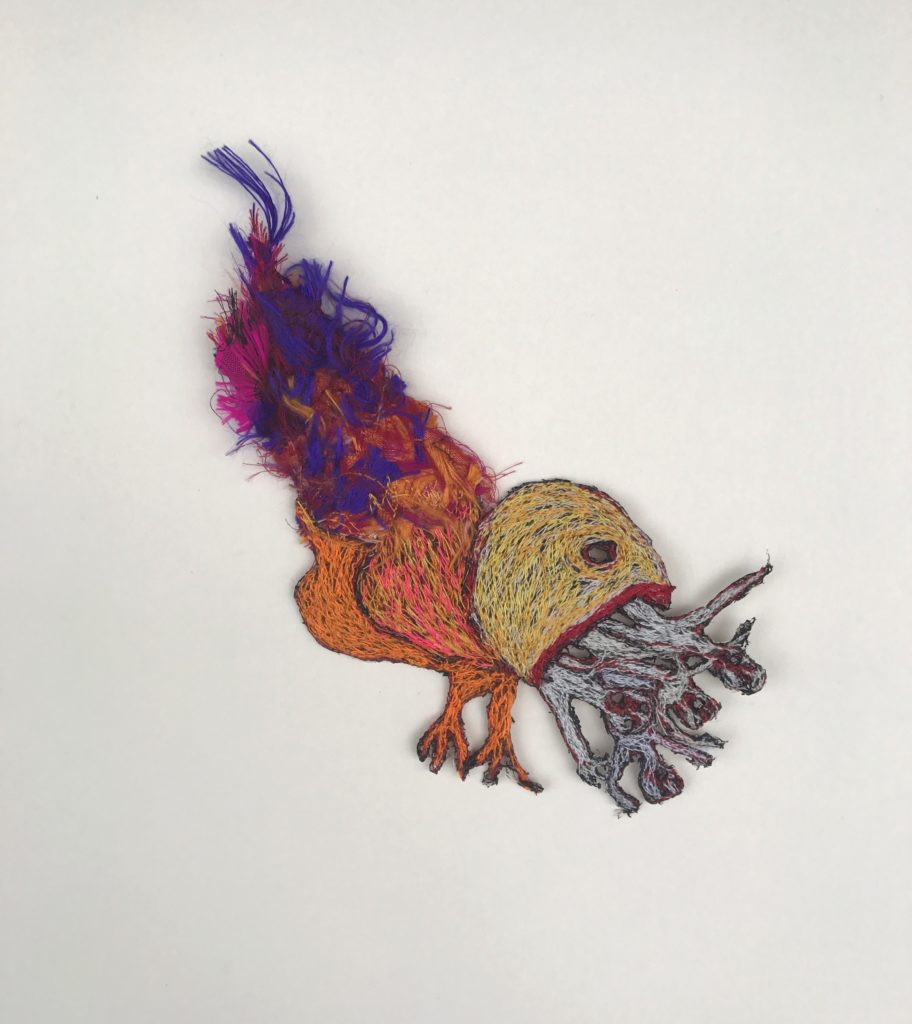 40705 || 1083 || Stymphalian Bird 3 || NULL || 8336