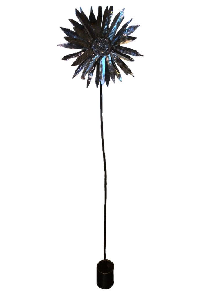 20024 || 3758 || Sunflower ||  || 6497