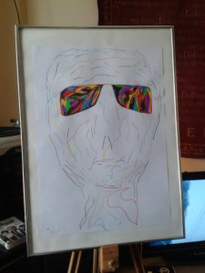 sunglasses by anil
