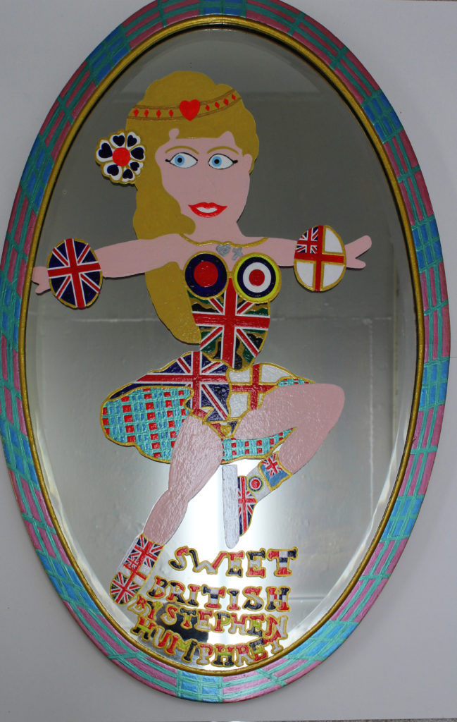 30692    4994    Sweet British    If you intend to put this work up for sale    7564