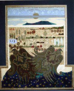 The Gypsy Princess A modern day fairy Tale by Julie de Bastion