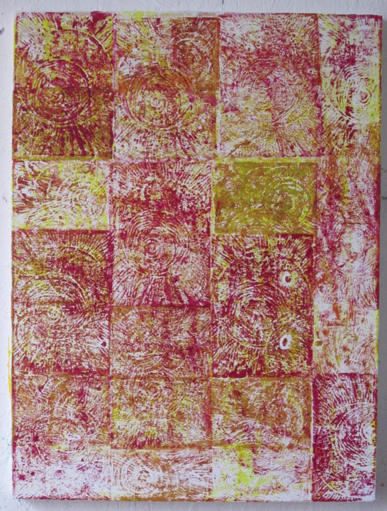 8289 || 1797 || Tiles || £450 || 3735