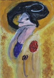 Madam by Tom Paine