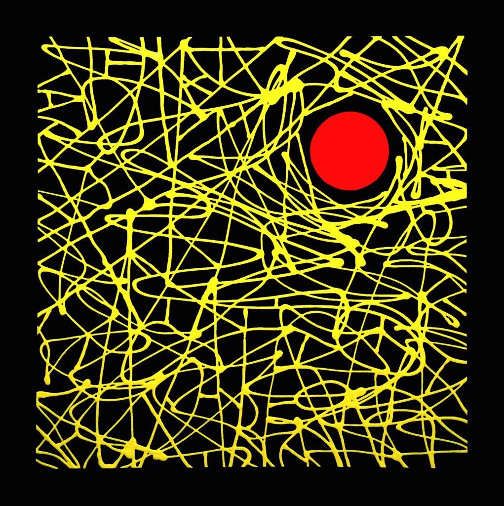 24872 || 1781 || TRACES OF A SUNRISE ||  || 3681