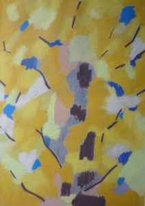 Tree by Ann Appleby
