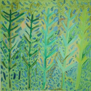 trees_and_leaves_for_web by Tommy Mason