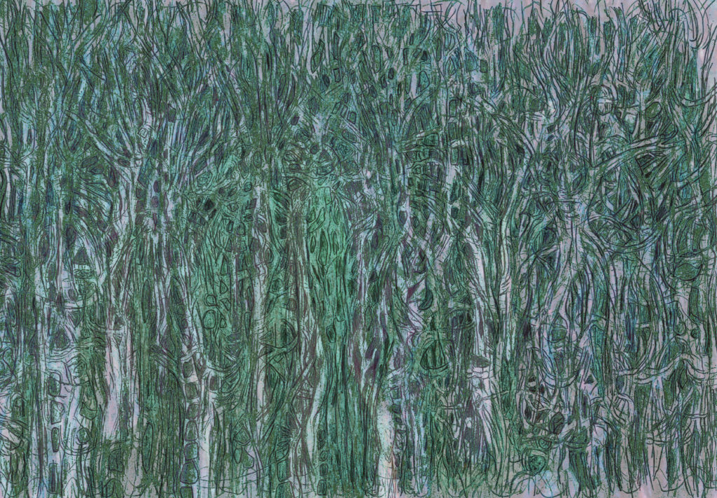21443    757    Trees    If you intend to put this work up for sale    283