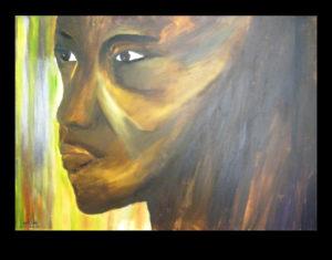 Tyesha by Desire