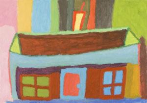 w0505_albert_geere__house by Albert Geere
