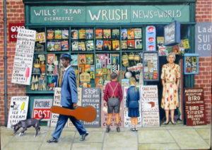 the newsagent by john a walker