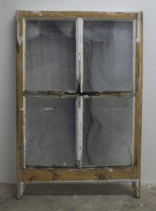Life in Grey by Anita K