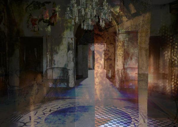 Deborah_Gourlay___Theatres_of_Light_II___Photography by Deborah_Gourlay___Theatres_of_Light_II___Photography