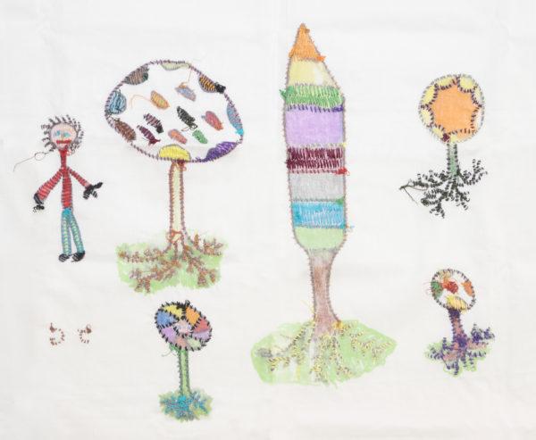 James_Gladwell___The_Mushroom_Field_1_3 by James_Gladwell___The_Mushroom_Field_1_3