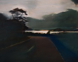 pippa_blake.jpg250x199_Q90 by Moncrieff Bray Gallery Artists Sale